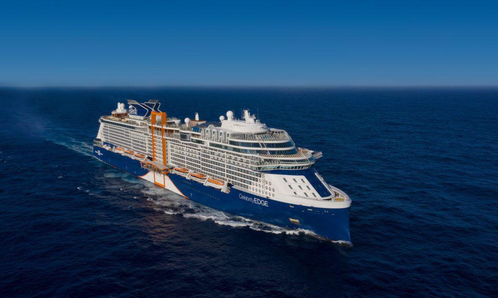 Celebrity Cruises Deals