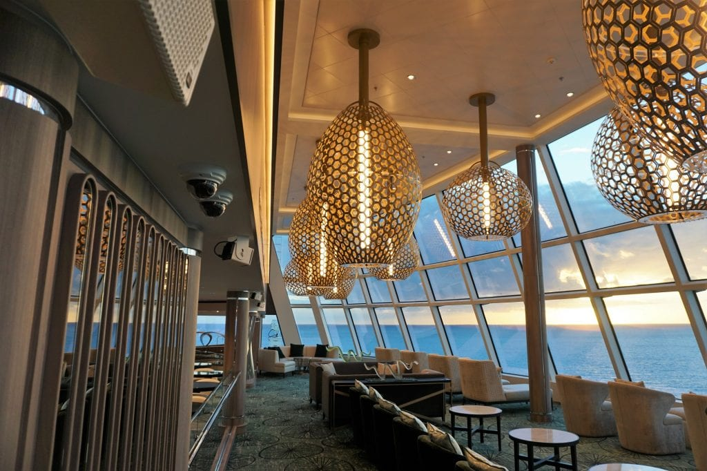 Norwegian Encore Alaska Cruises