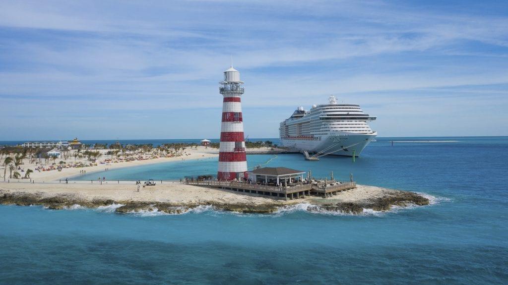 Hottest Private Cruise Destinations in 2020