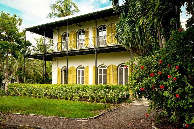Key West Shore Excursions