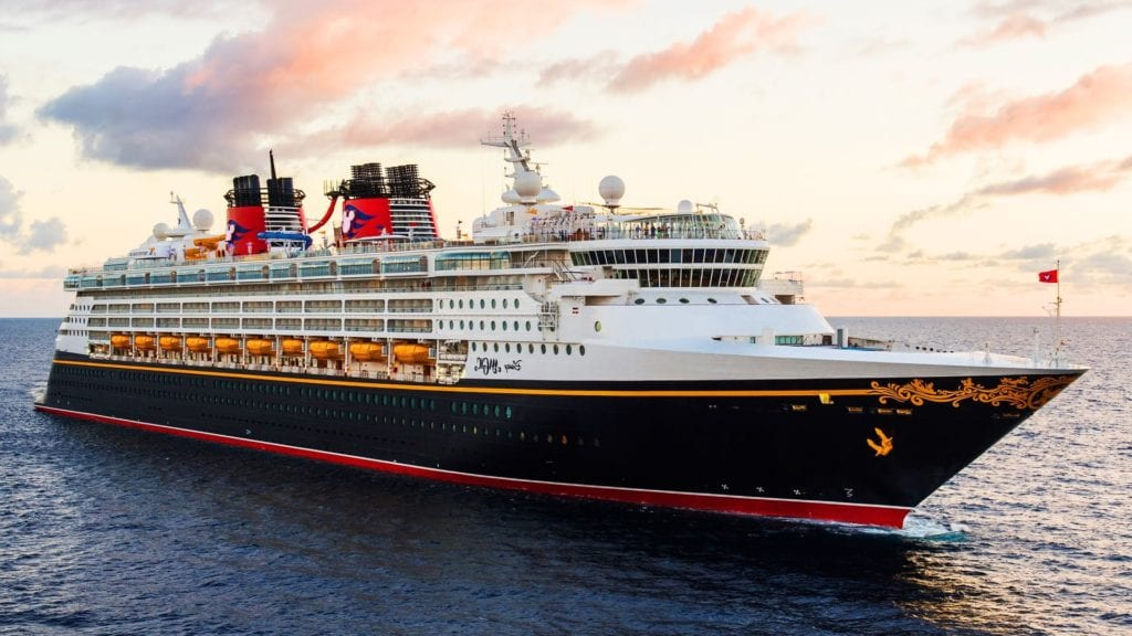 How to Avoid Cruise Mistakes