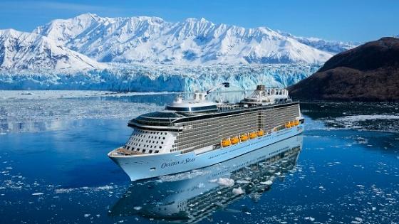 alaska cruise season 2020 cancellations