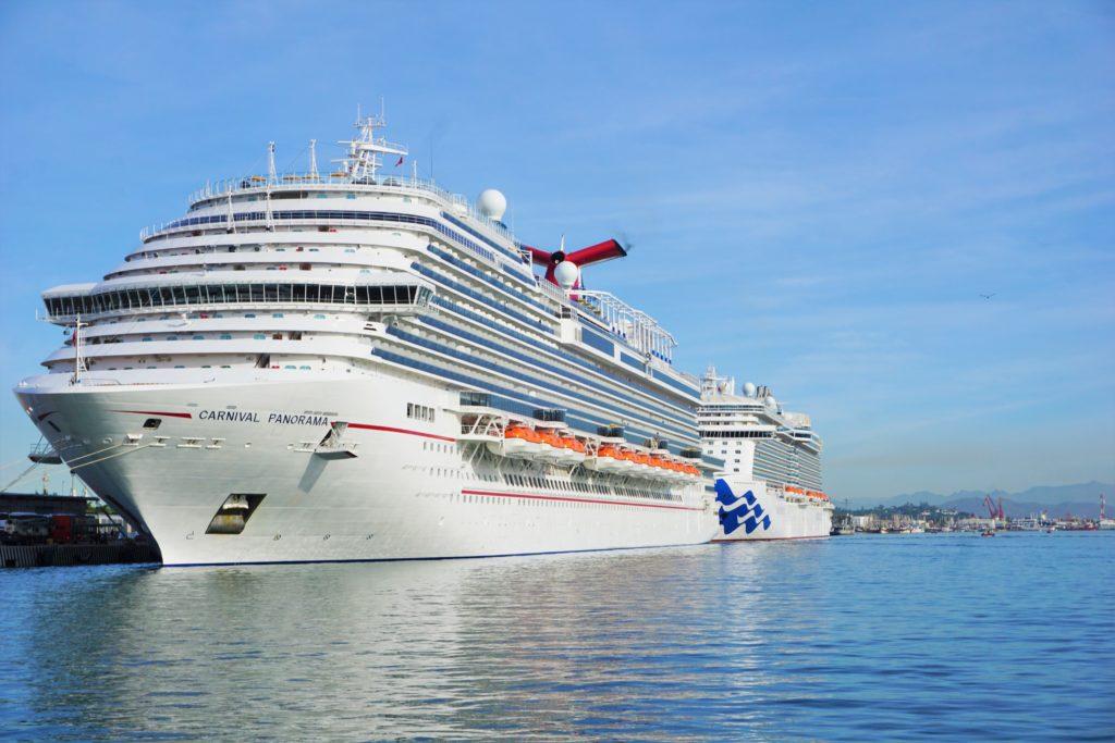 Best of Mazatlan Shore Excursion Review