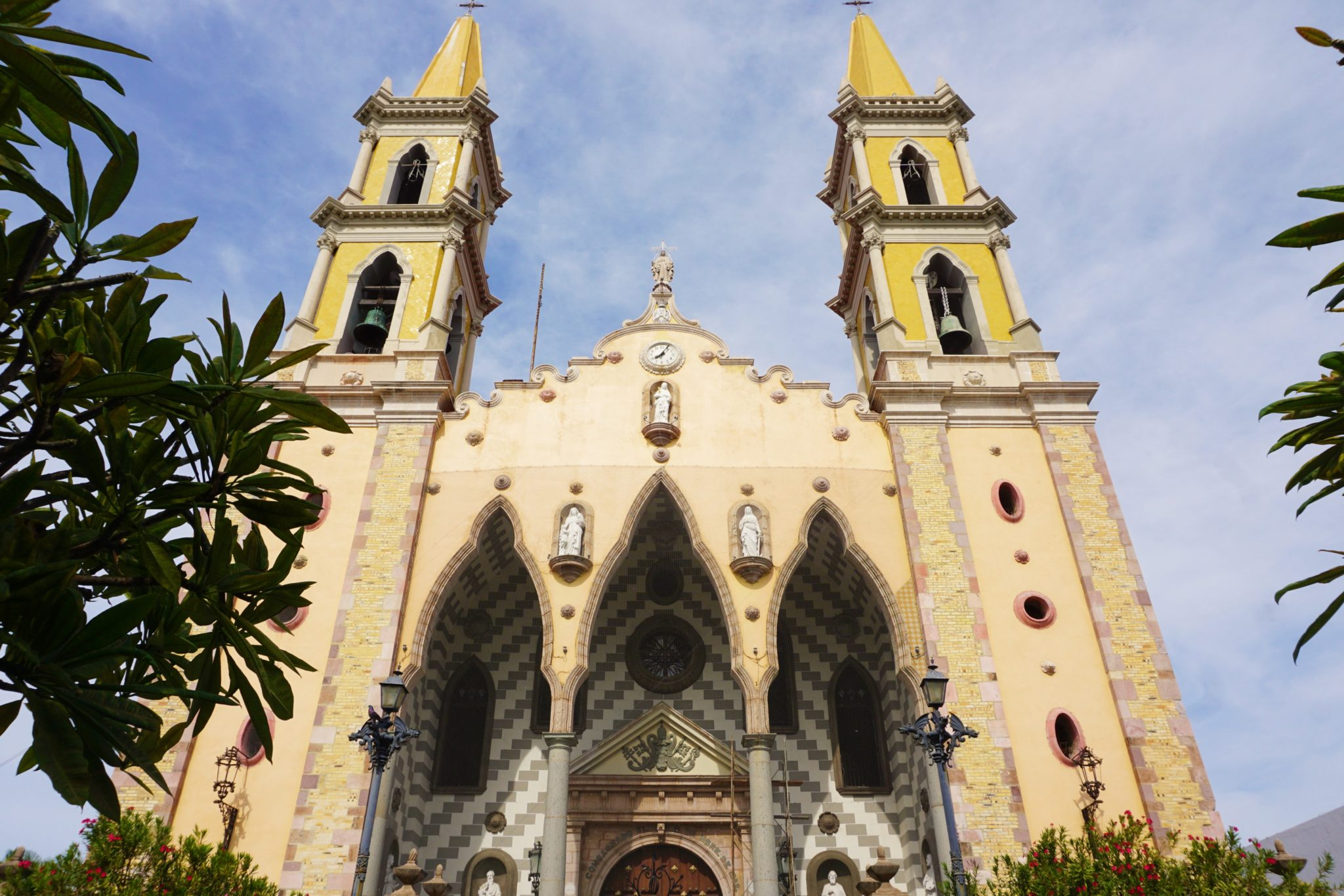 Top Things to Do in Mazatlan, Mexico on a Cruise