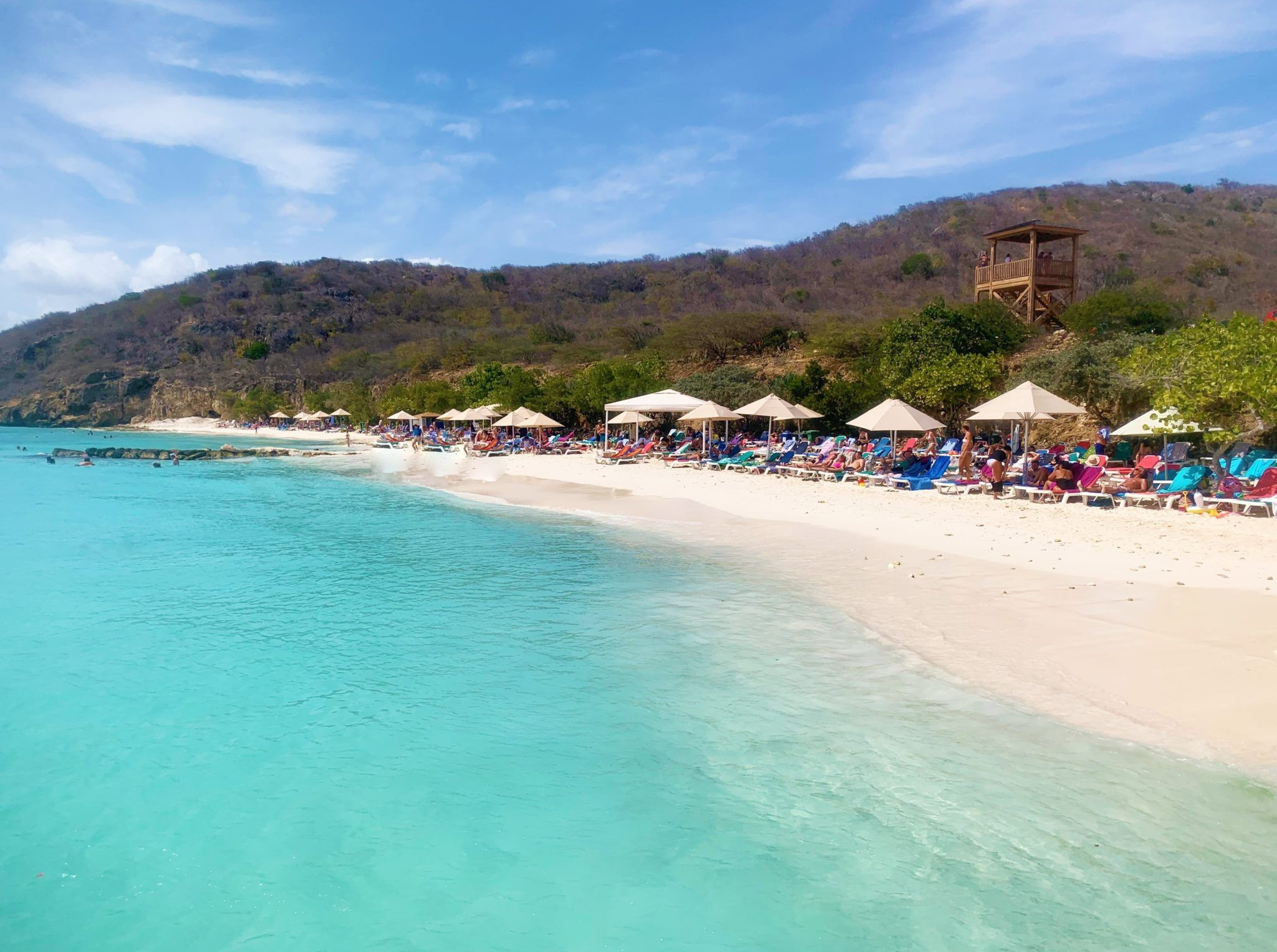 Irie Tours All West Beach Hopping Excursion Review