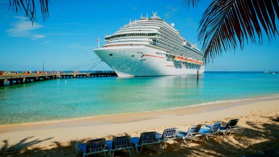 May 15, 2020 Cruise Headlines