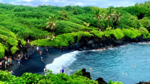 Top Things to Do in Maui on a Cruise