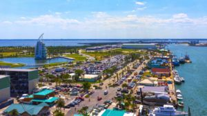 Top Things to Do Near Port Canaveral, Florida on a Cruise.