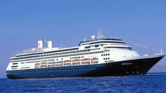 Cruise News July 17th Edition