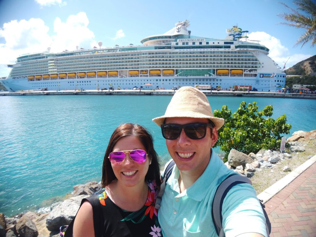 Cruise News July 31st Edition