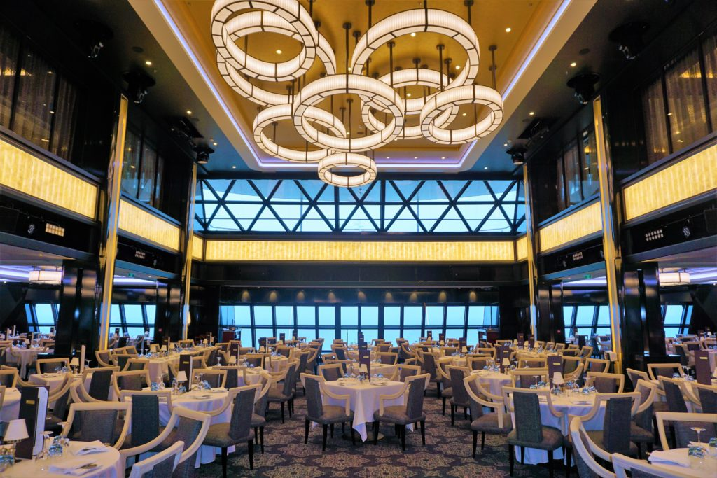 12 Easy Tips on How to Not Gain Weight on a Cruise