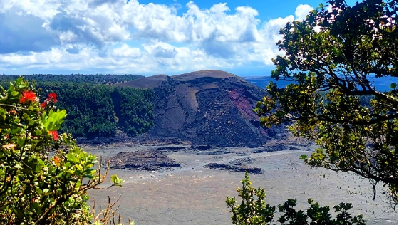 Top Things to Do in the Big Island of Hawaii