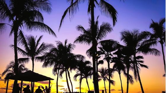 Best Luaus in Hawaii in 2020