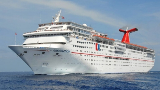 Cruise News September 18th Edition