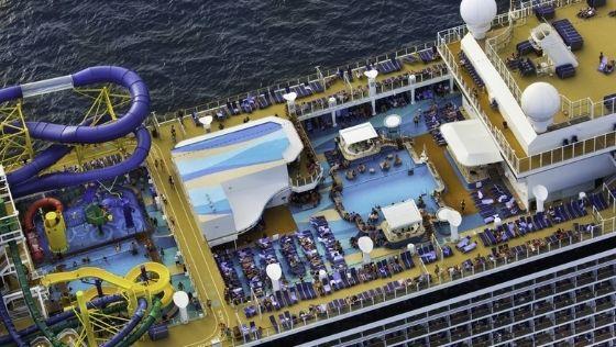 Simple Ways to Avoid Cruise Mistakes