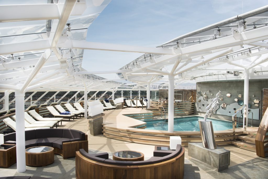 Best Cruise Lines for Families Includes MSC Cruises