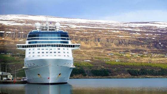 Top 30 Cruise Gift Ideas 2020
