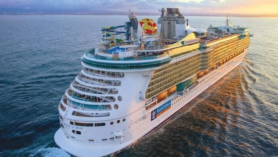 Yes, You Will Need to Wear a Mask on a Cruise