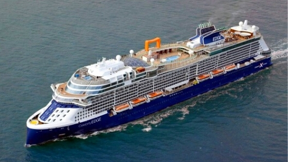 Guide to Celebrity Cruises Always Included Package (2021)