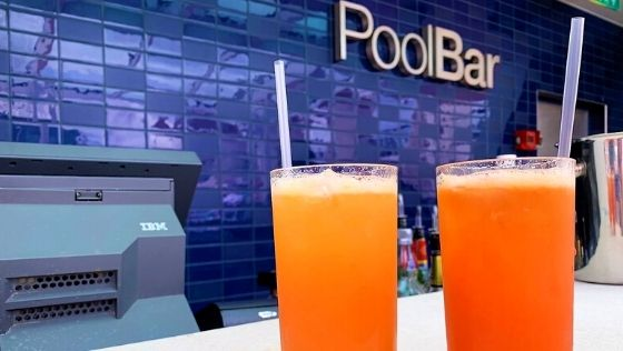 10 Reasons Cruise Ship Drink Packages Are a Waste of Money