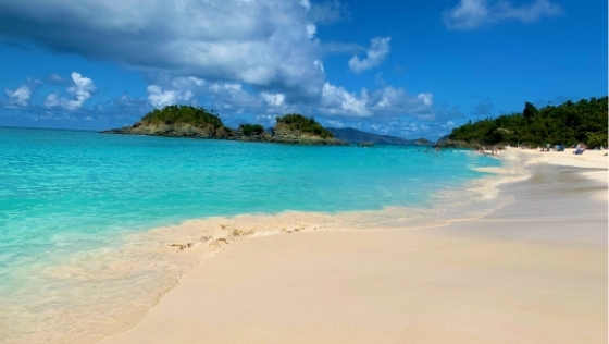 Top Caribbean Cruise Shore Excursions
