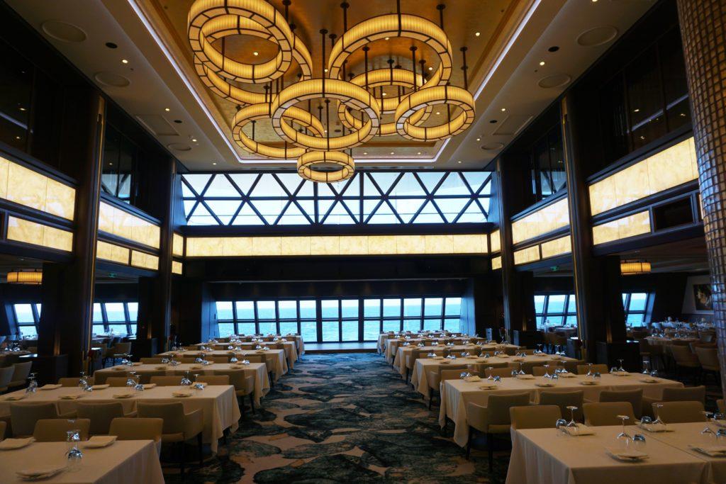 Top Caribbean Cruise Tips