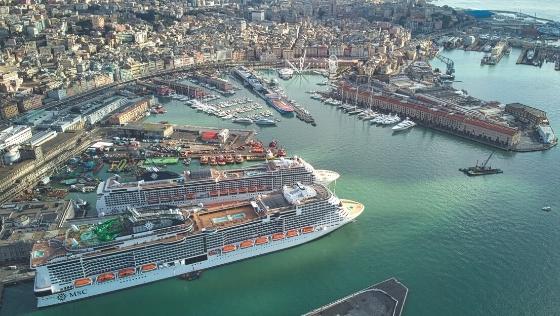 Cruise News January 28th Edition
