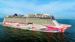 Top Reasons to Book a Cruise Early