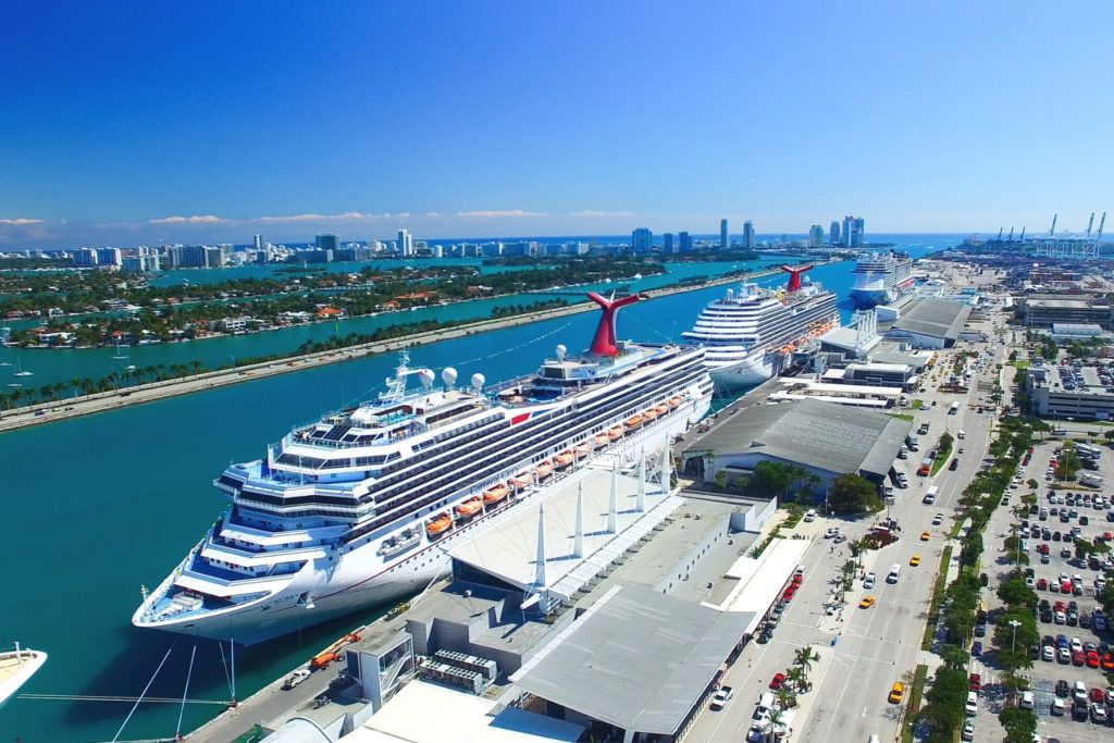Carnival Outlines COVID Cruise Policies and Procedures | Eat Sleep Cruise