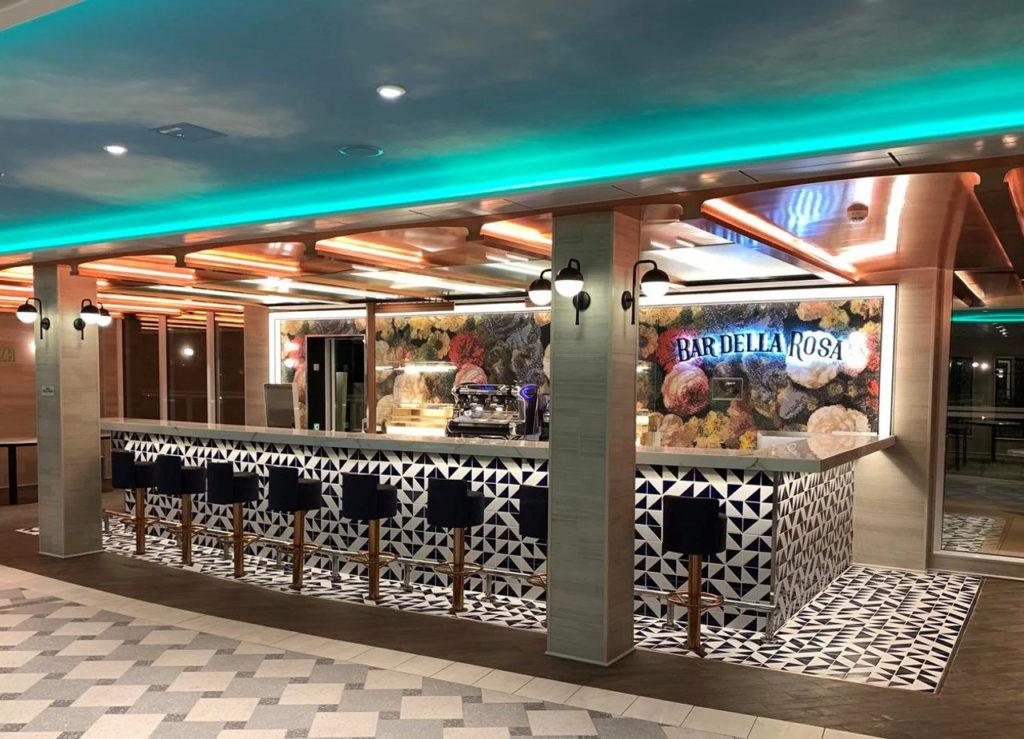 Cruise News February 12th