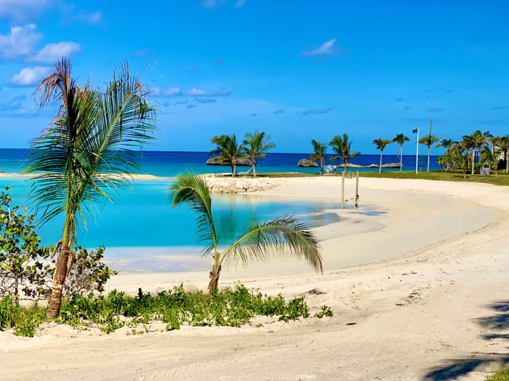 Top Tropical Cruise Destinations