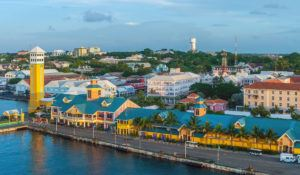 5 Reasons Not to Take a Cruise in 2021