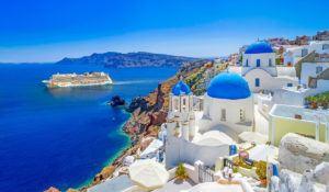 Norwegian Epic and Getaway to Resume Cruising in September