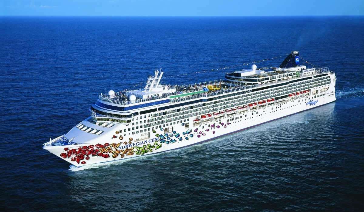 When Will We Cruise Again? Latest Return to Cruise Updates from the Cruise Lines in 2021