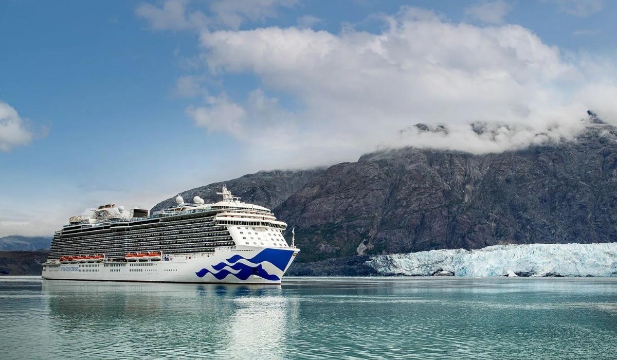 Alaska Cruises You Can Take Summer 2021