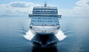 Holland America Line Announces Fall 2021 Cruise Plans for U.S.