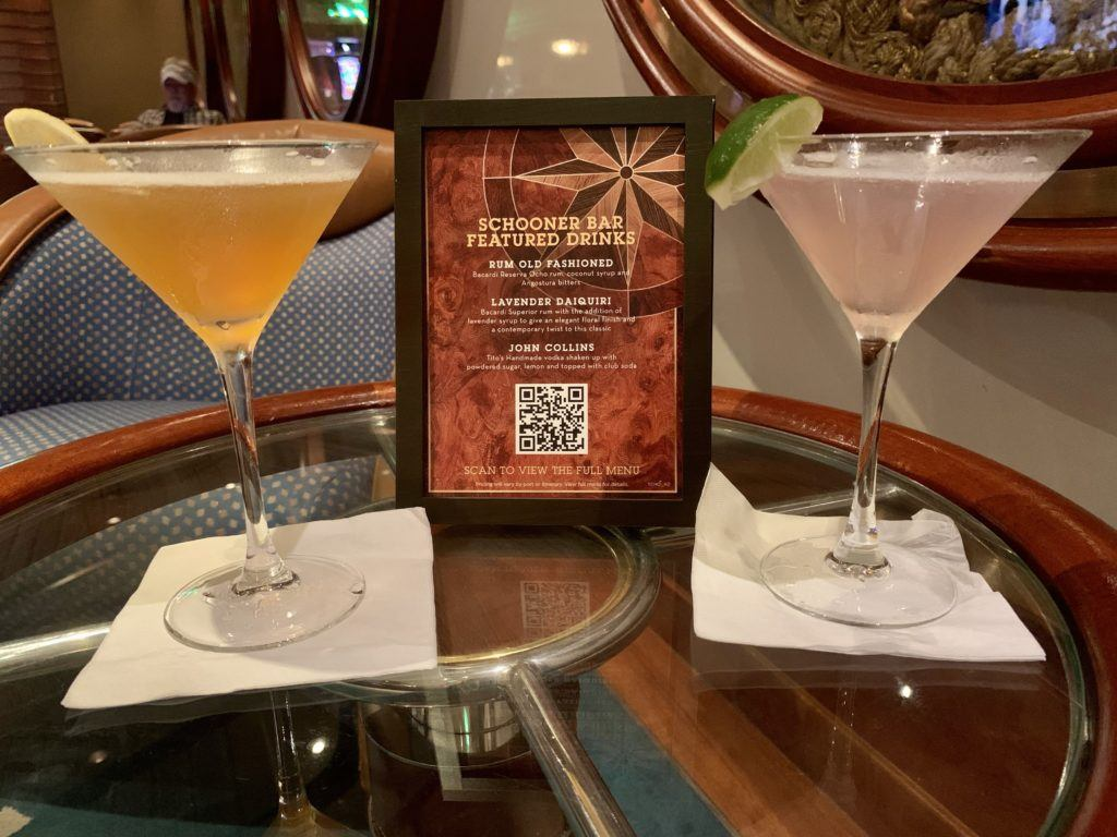 Top Things to Do on Adventure of the Seas