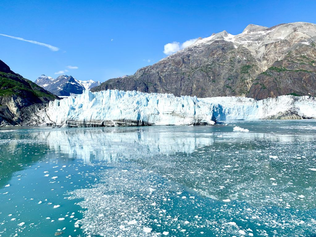 Majestic Princess Alaska Cruise Review - Top Things to Do on Princess Cruises in Alaska