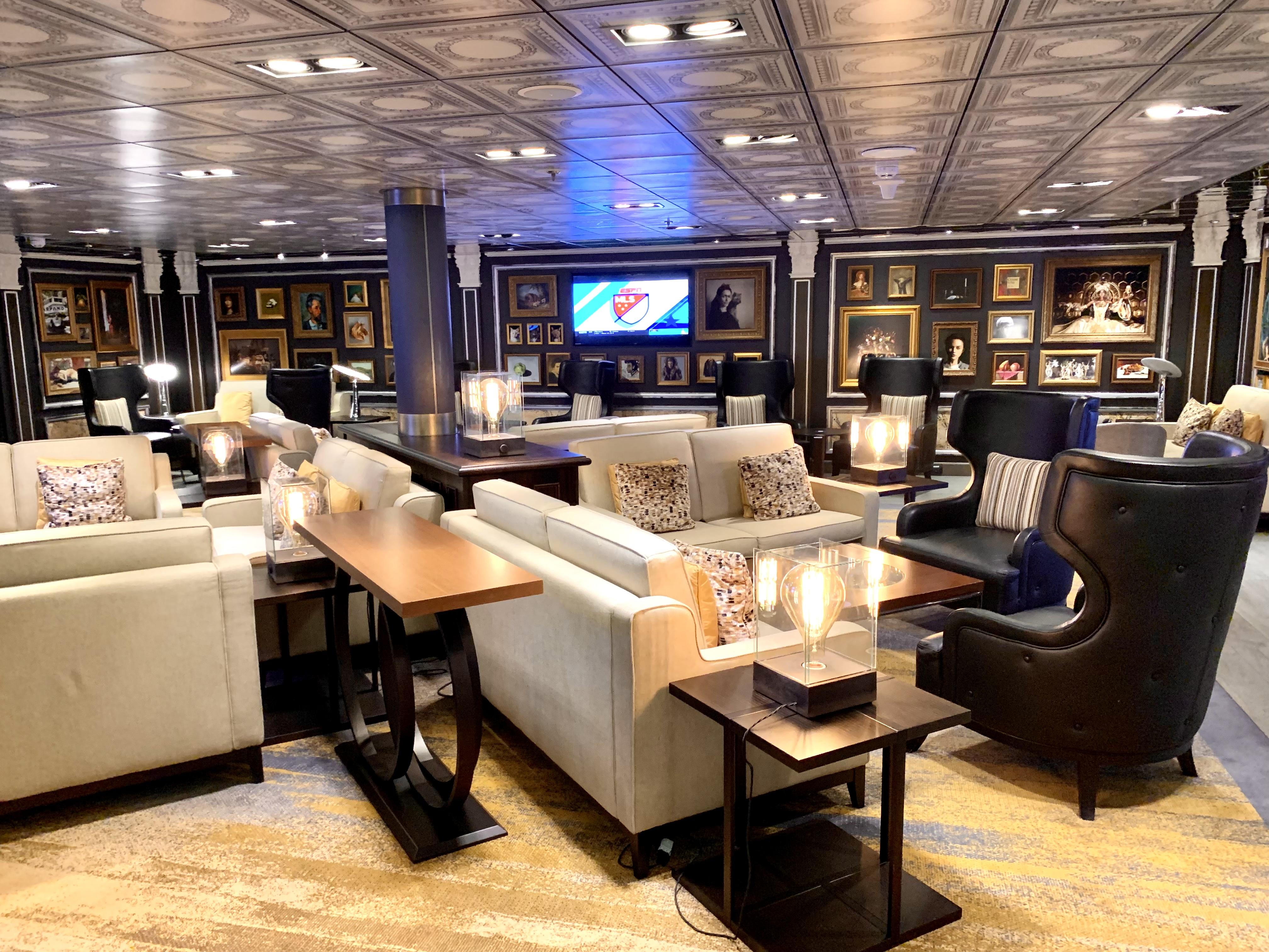 Holland America Line Alaska Cruise