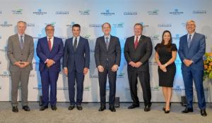 Norwegian Cruise Line Hosts Great Cruise Comeback Press Panel Today