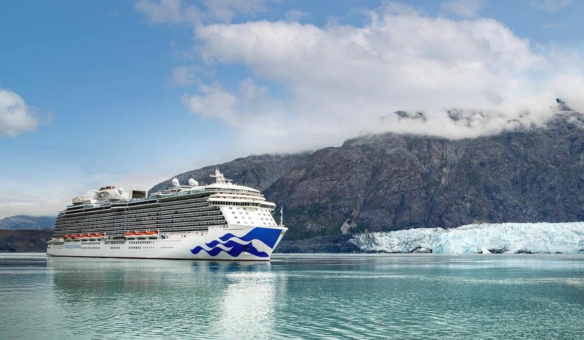 Alaska Senator Announces Bill For Permanent Exemption to Passenger Vessel Services Act