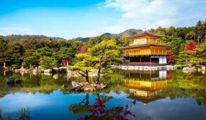 Princess Cruises Announces 2023 Japan Cruises