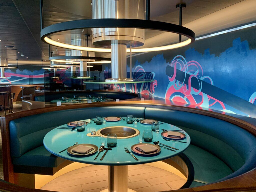 What Surprised Us About Virgin Voyages | Eat Sleep Cruise